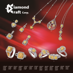 Dimond Craft Corp