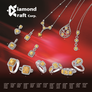 Diamond Craft Corp