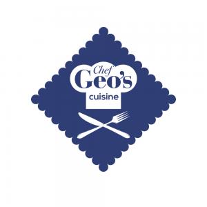 Logos – Chef Geos