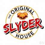 Original Slyder House