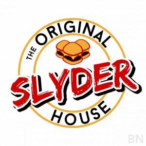 Logos – Original Slyder House