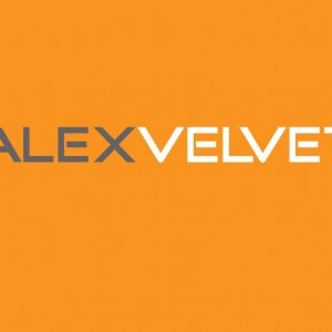 Business Cards – Alex Valvet