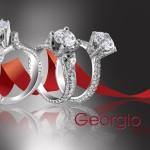 Georgio Viewless