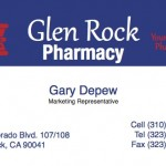Glen Rock Pharmacy