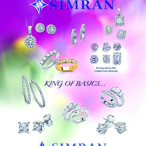 Post Cards – Simran