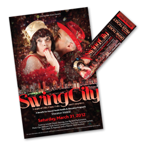 Tickets – Swing City