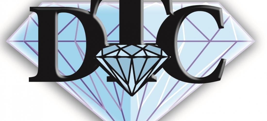 Logos – DTC