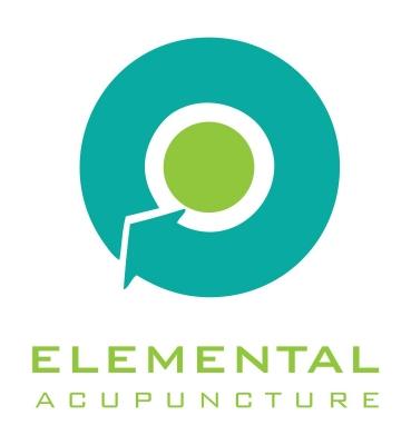 Logos – Elemental Accupunture