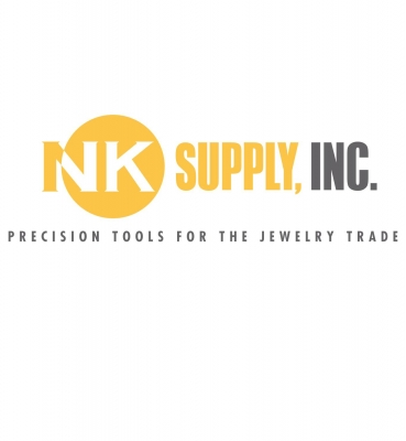 Logos – NK Supply