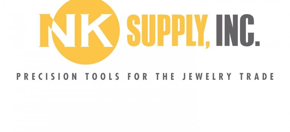 Logos – NK Supply