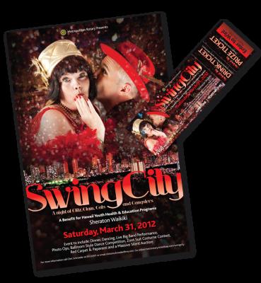 Tickets – Swing City